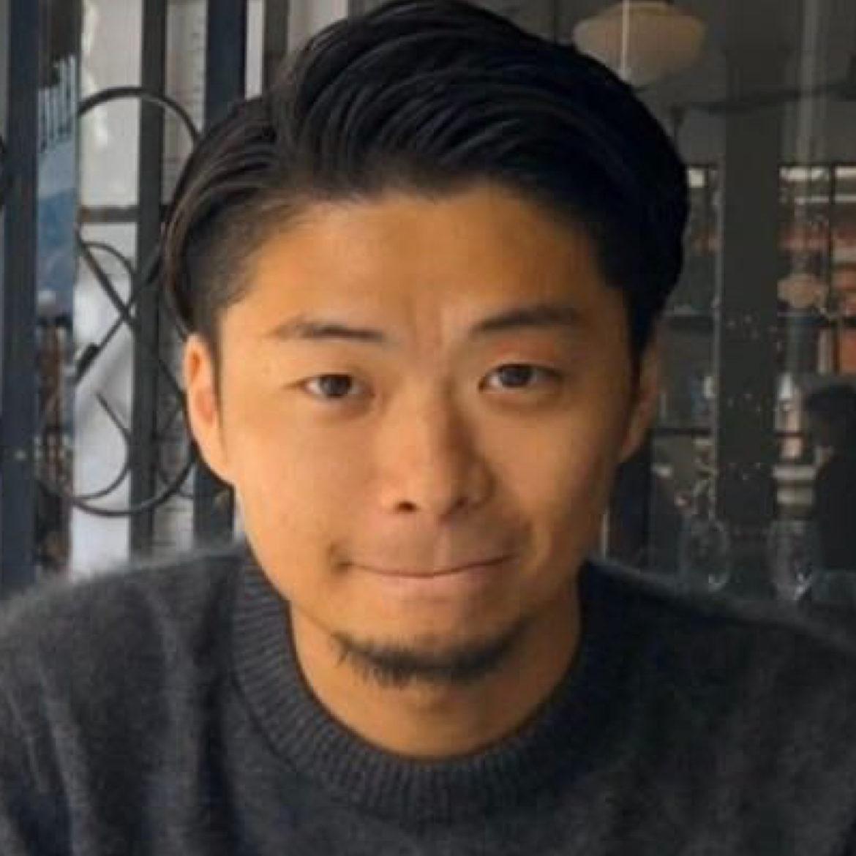 Okumura Yuichi, MD