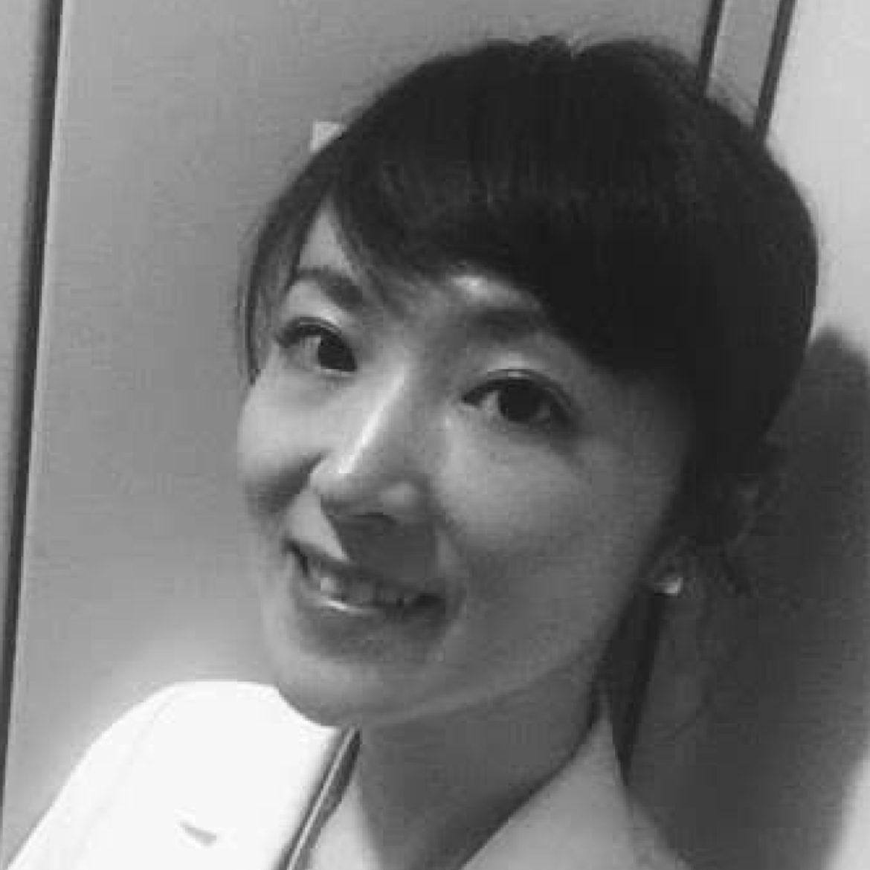 Miura Maria, MD