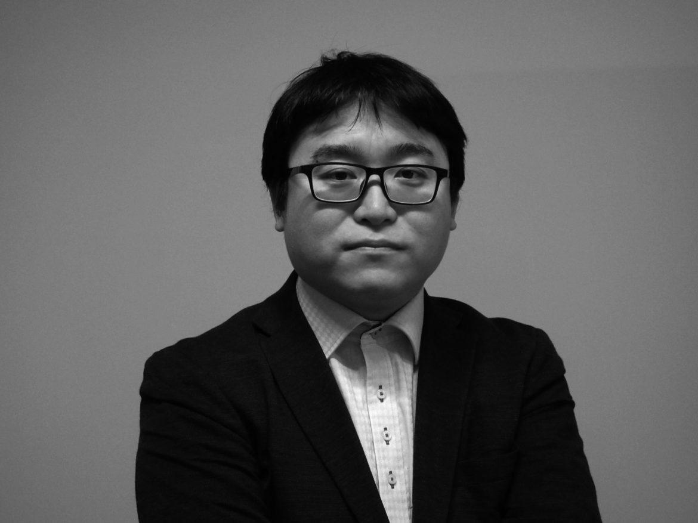 Nakamura Masahiro, MD, PhD