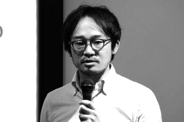 Inomata Takenori, MD, PhD, MBA